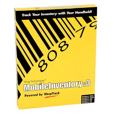 633808341053 - Wasp Mobile Inventory Inventory Software
