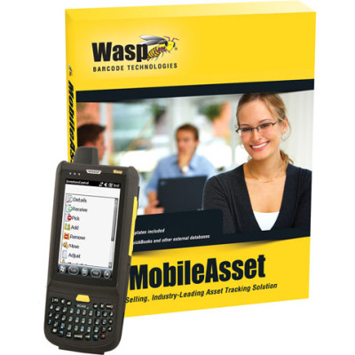 633808342166 - Wasp MobileAsset Asset Tracking Software