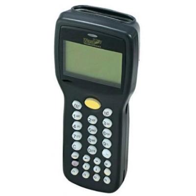 633808510008 - Wasp WDT2200 Handheld Computer