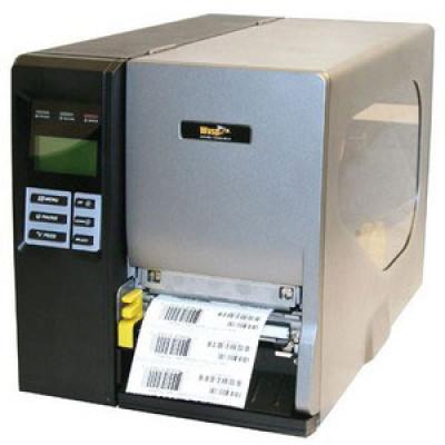 633808403607 - Wasp WPL608 Bar code Printer