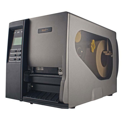 633808404116 - Wasp WPL612 Bar code Printer