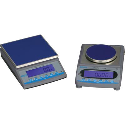 816965004409 - Avery Weigh-Tronix ESA-1200 Scale