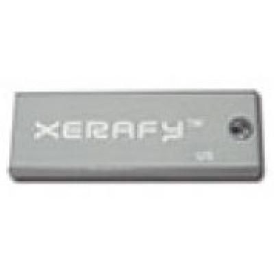 X0330-US011-M4 - Xerafy Data Trak II