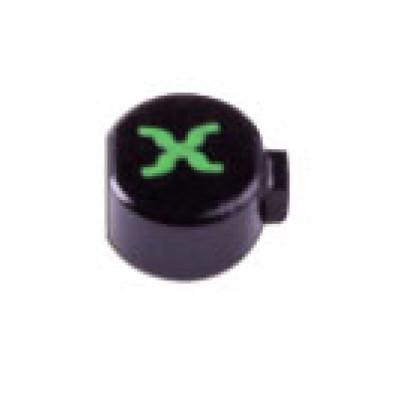 X4302-US000-H3 - Xerafy Dot XXS RFID Tag