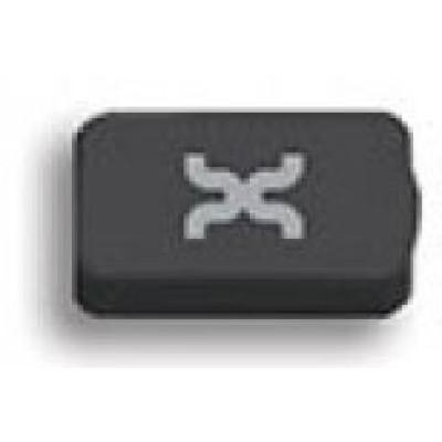 X3110-US001-H3 - Xerafy Pico-On Plus RFID Tag