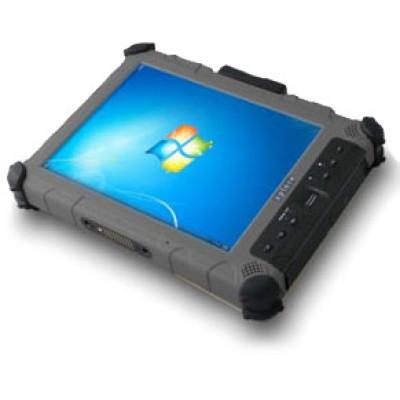 01-23110-3EJ1L-00U03 - Xplore iX104C5 DML (Dual-Mode Lite) Tablet Computer