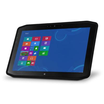 200371 - Xplore XR12 Tablet Computer