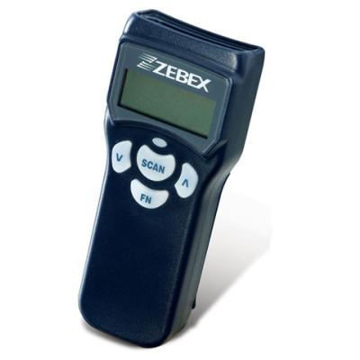 Z-1070 - ZBA Z-1070 Handheld Computer