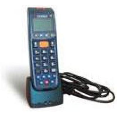 Z-2030P - ZBA Z-2030 Handheld Computer