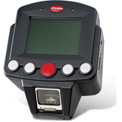 887-1200R9-101 - Zebex Z-7010 Fixed/Vehicle Mount Data Terminal