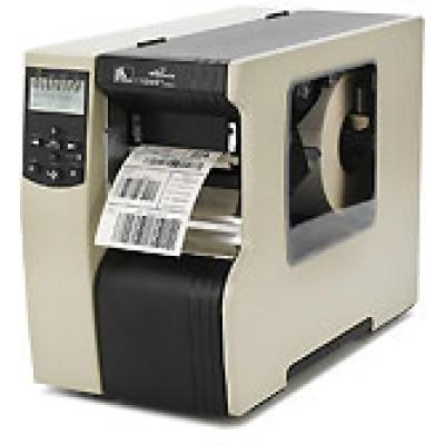 112-801-00000 - Zebra 110Xi4 Bar code Printer