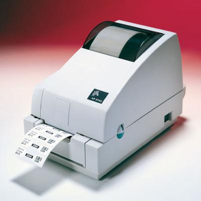 2722-10110-0000 - Zebra TLP 2722 Bar code Printer