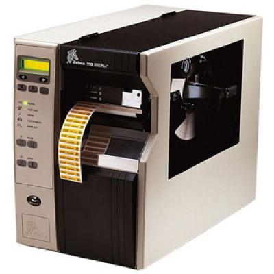 096-701-00001 - Zebra 96XiIII Plus Bar code Printer