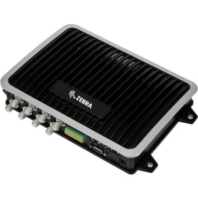 FX9500-41324D41-WW - Zebra  RFID Reader