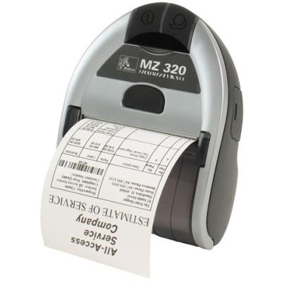 M3E-0UB0E020-00 - Zebra MZ 320 POS Printer