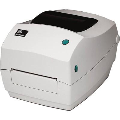 R284-10400-0001 - Zebra R2844-Z RFID Printer
