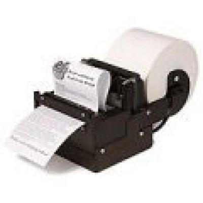 01868-080 - Zebra TTP 7030 POS Printer
