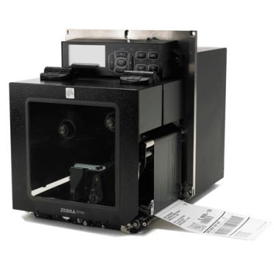 ZE50042-R010000Z - Zebra ZE500 Print Engine