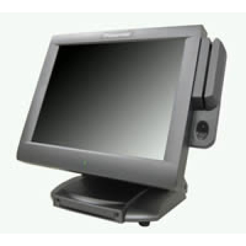 MAS-SP4YZQ-Z1 Pioneer StealthTouch M7