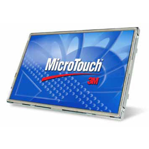3M Touch Systems C2234SW Touch screen
