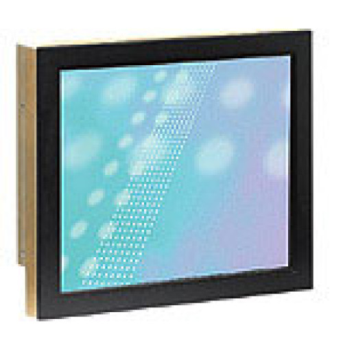 3M Touch Systems FPD Chassis Touch screen Accessories