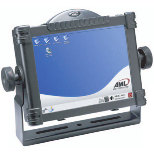 MT7570-1001-12 - AML MT7570 Fixed/Vehicle Mount Data Terminal