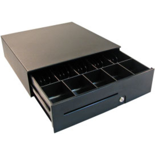 T320-CW1616 - APG Series 100: 1616 Cash Drawer