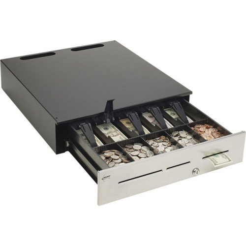 JB480-BL1816-C - APG Series4000 Cash Drawer