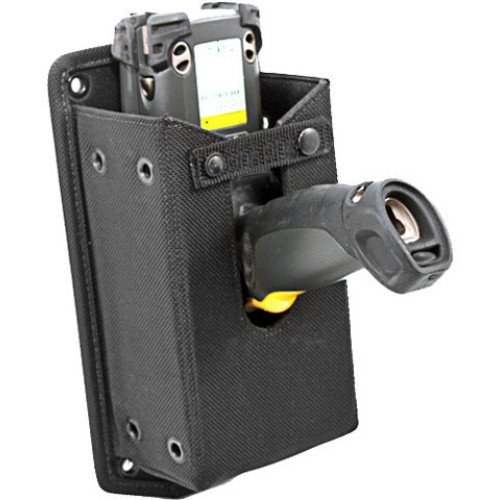 Agora Data Terminal Holsters PDT Accessories