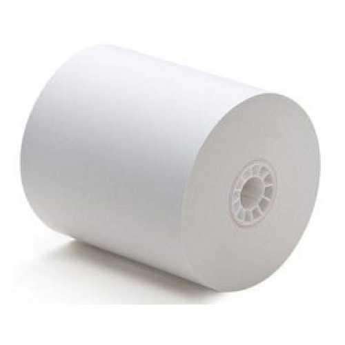 AirTrack Premium Receipt Printer Receipt Paper
