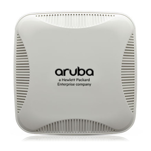 Aruba 7000 Series Mobility Controllers