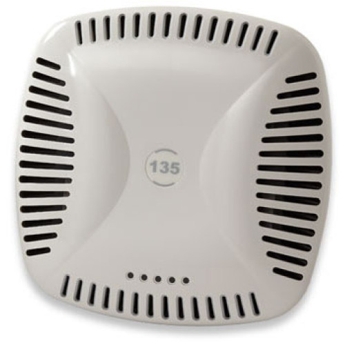 Aruba AP-135 Access Point