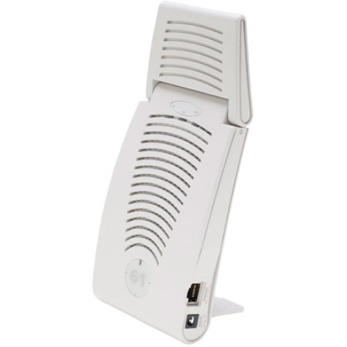 Aruba AP-61 Access Point