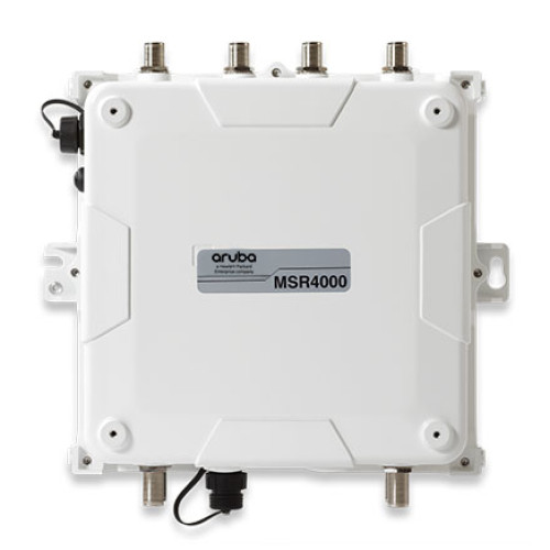 MSR4KAC - Aruba MSR4000 Access Point