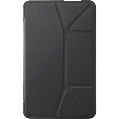 90XB00GP-BSL0H0 - Asus Tablet Accessory