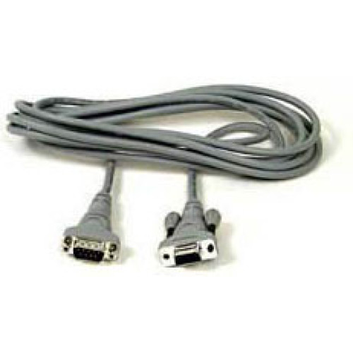 UTP-1400-15K - BCI UTP-1400 Ethernet Patch Cable