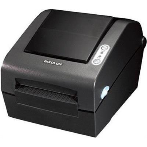 SLP-TX400G - Bixolon SLP-TX400 Bar code Printer