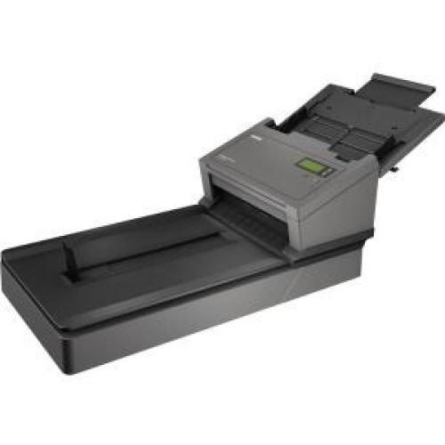 PDS-5000F - Brother PDS-5000F Document Scanner