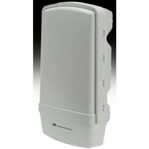 HK1970A - Cambium Networks PMP 430 Access Point