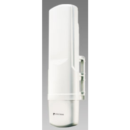 HK1548A - Cambium Networks PTP 100