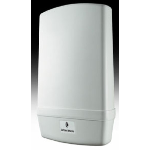 WB3271AA - Cambium Networks PTP 200