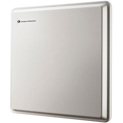 WB3859AA - Cambium Networks PTP 54300: 5.4 GHz PTP 300