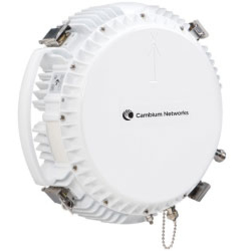 01010433007 - Cambium Networks PTP 800