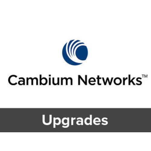 WB3585 - Cambium Networks