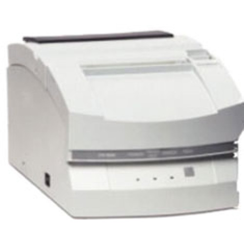 CD-S501AENU-WH - Citizen CD-S501 POS Printer