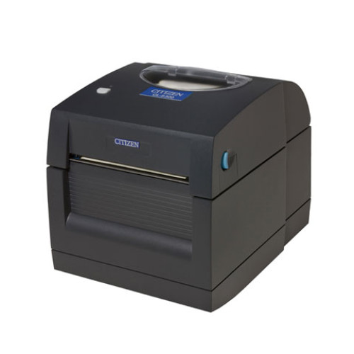 Citizen CL-S300 Printer