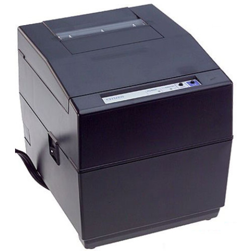 3551F-40RF120V-CW - Citizen IDP-3550 POS Printer