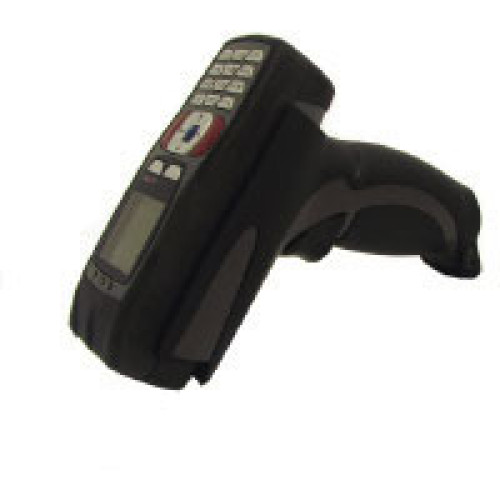 CR3512G-BH5-C0-JS-A52 - Code Reader 3500 (CR3500