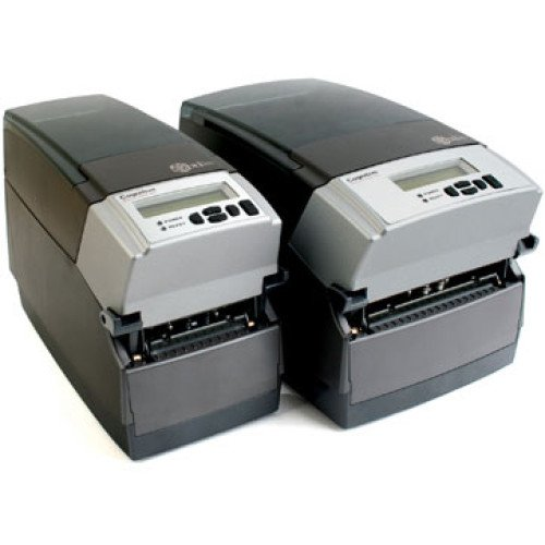 Cognitive Cxi Printer Drivers