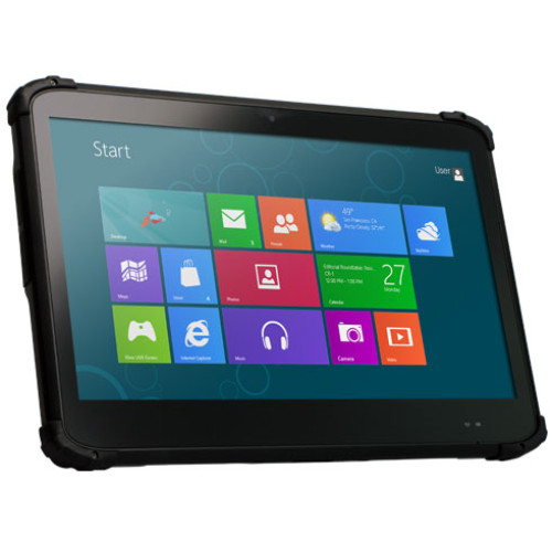 313H-7PW7-485 - DT Research DT313H Tablet Computer